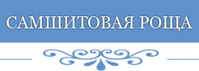 пансионат Самшитовая роща, Абхазия